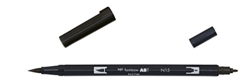 tombow-fasermaler-dual-brush-pen-abt-black-n15