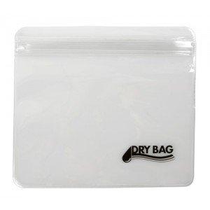 LAMPA 65364 Dry-Bag Busta Impermeabile