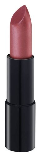 Sans Soucis Perfect Lips every day Lippenstift 40 soft pearls, 4 g (Lippen Pink Pearl)