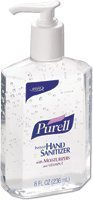purell-hand-sanitizer-8-oz-pump-bottle-by-meyer