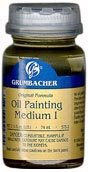 grumbacher-1-oil-painting-medium-25oz