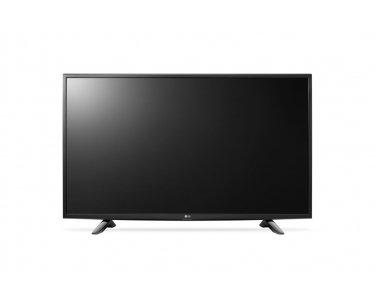 LG 49UH603V 123 cm ( (49 Zoll Display),LCD-Fernseher )