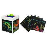 lite-brite-four-share-cube-by-lite-brite