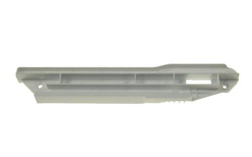 Amana Side-side Kühlschrank (ORIGINAL Schiene Rechts für Platte Schublade Kühlschrank Bauknecht 480132101067)
