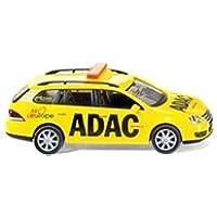 007808 - Wiking - VW Golf Variant - ADAC