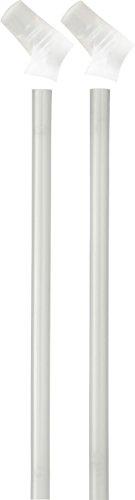 camelbak-beissventile-plus-strohhalme-eddy-2-bite-valves-2-straws-clear-90833