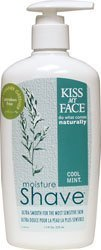 kiss-my-face-vitamin-enriched-moisture-shave-with-essential-oils-cool-mint-11-oz-by-kiss-my-face