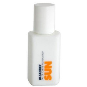 (Jil Sander Sun EDT spray - 30ml/1oz)