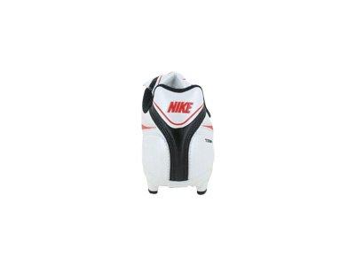Nike M Nk Flx Vent Max Kurze Beige