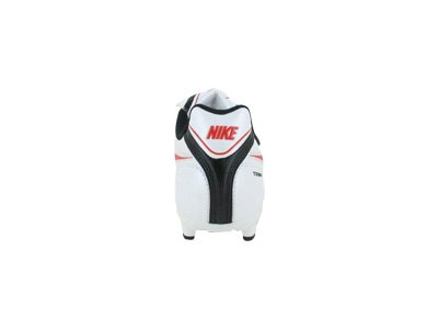 Nike M Nk Flx Vent Max kurze verde (palm green / legion green)