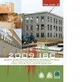 SEAOC Structural/Seismic Design Manual 2009 IBC Vol 2: Building Design Examples for Light-Frame, Tilt-up and Masonry by ICC (2012-05-04) (2009 Ibc)