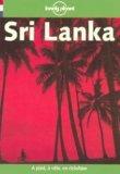 Sri Lanka 2001