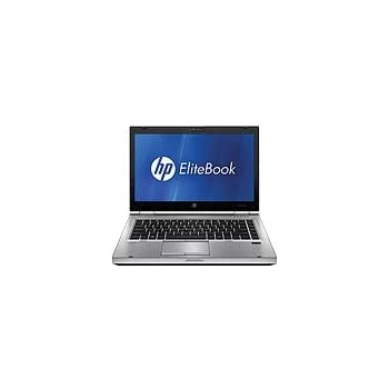 Driver for Philips 240B4LPY LCD Monitor 1.0.0.0 for Windows 10