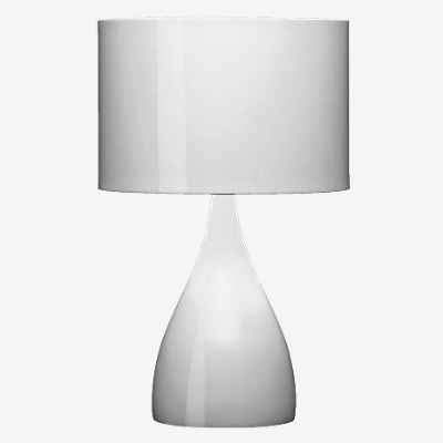 Lámpara de mesa Vibia Jazz{1333}