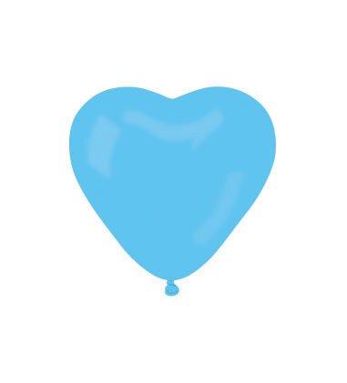 100-ballons-de-baudruche-en-forme-de-coeur-couleur-bleu-ciel-oe-28-cm-volume-92-cm