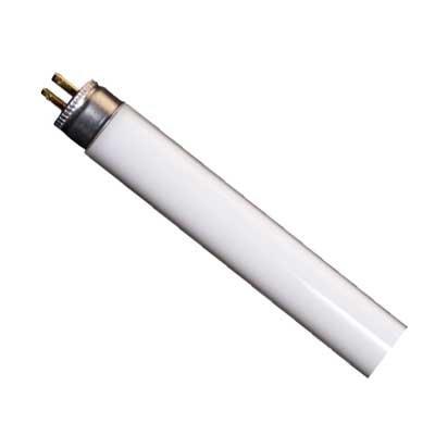 80W/830 warmwhite T5 Leuchtstofflampe von Narva - Lampenhans.de