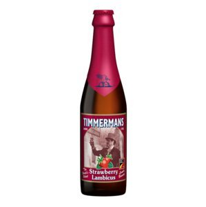 timmermans-strawberry-12-x-330ml-bottles-timmermans
