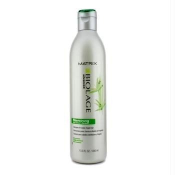 matrix-biolage-advanced-fiberstrong-shampoo-for-weak-amp-fragile-hair-400ml-135oz-soins-des-cheveux