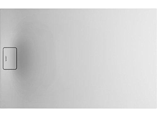 Duravit stoneto – Plato ducha stonetto 1400x900mm beige