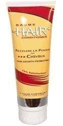 hairplus-balsam-beschleuniger-de-wachstum-de-haare-250-ml