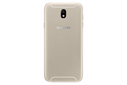 Samsung Galaxy J7 Pro SM-J730GM (Gold, 64GB)