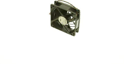 Ersatzteil: HP Inc. Fan Chassis with Guard, 585884-001 -