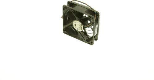 HP Ersatzteil Inc. Chassis Fan W/Plastic Guard Bulk, 585884-001-RFB (Bulk) -