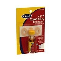 dr-scholls-corn-callus-remover-liquid-hornhautentferner