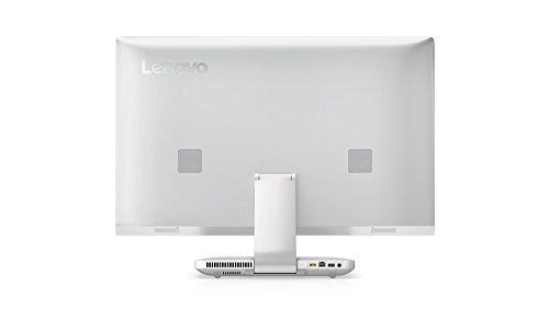 Lenovo Ideacentre AIO 910 27ISH Ordenador de sobremesa DE 27