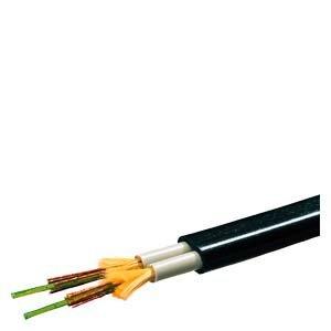 6xv1820-5bn60-simatic-net-fiber-optic-cable-625-125-standard-cable-2-auftei
