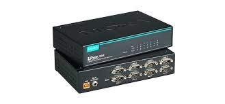 Rs 422-hub ((DMC Taiwan) 8 Port USB-to-Serial Hub, RS-232/422/485)