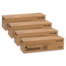 Xerox xer013r0065713r657–58–59–60DRUM Tonerkartusche & # 44; 67& # 44; 000Seite Ergiebigkeit & # 44; schwarz