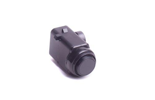 Auto PDC Parksensor Ultraschall Sensor Parktronic Parksensoren Parkhilfe Parkassistent 0045428718