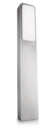 Philips Ecomoods Energiespar-Wegeleuchte inklusiv Energiespar Leuchtmittel, UV beständiger Kunststoff 169168716