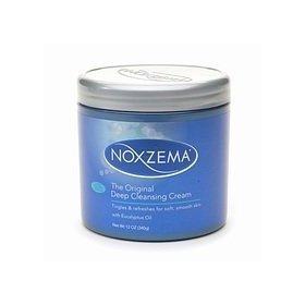 noxzema-the-original-deep-cleansing-cream-by-noxzema