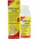 mitosyl-heridas-hidrogel-aposito-50-g