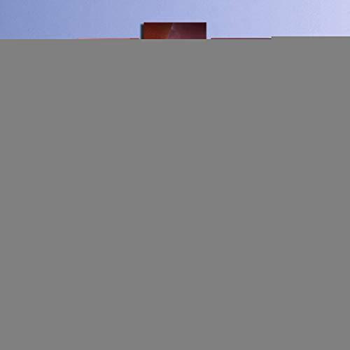 XYVXJ Bild Große Leinwand Rahmen Malerei Für Schlafzimmer Wohnzimmer Mode 5 Panel Fußball Gedruckt Modulare Home Wandkunst Dekor,30x4030x6030x80cm -