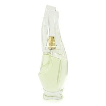 cashmere-mist-by-donna-karan-eau-de-parfum-spray-17-oz