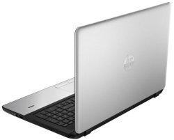 HP i7 Gaming  Notebook - 2