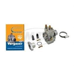 Vergaser, kpl. BING 17/15/1104 - (60km/h-Variante) SR50/1