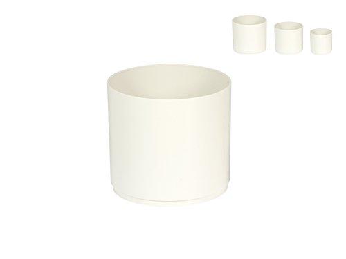 euro-3-plast-set-12-vases-miu-cm11-ivoire-meubles-de-jardin-en-plein-air