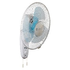 Orient Wall 14 300mm Wall Fan
