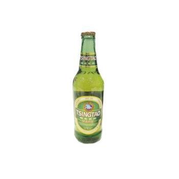 tsingtao-lager-chinese-lager-330ml-bottle