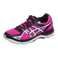asics-gel-gt-3000-3-chaussures-de-running-37