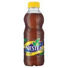 12-x-nestea-lemon-500ml-12-pack-bundle