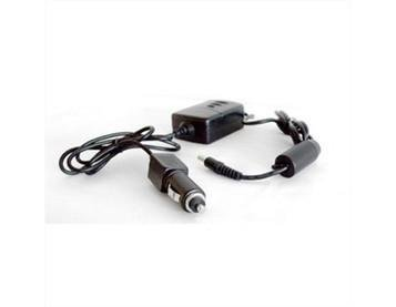 Raccorder l'adaptateur RFU N64