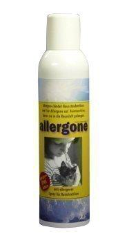 allergone-spray-per-tessuti-antiallergico-296-ml