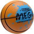 wave-runner-mega-sport-basketball-1-water-skipping-ball-by-wave-runner-mega-sport