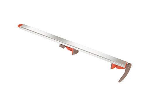 Universal-Führungsschiene Clamp N Cut 80 cm