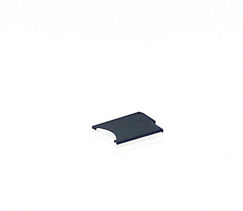 Preisvergleich Produktbild Original SONY Xperia Z1 SIM KARTENHALTER
